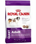 Royal Canin Giant Adult 47